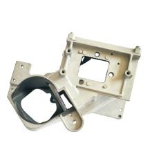 OEM casting parts service stainless steel zinc magnesium die casting