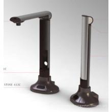 Rd-1200 - Scanner de codes-barres 2D de type interface USB