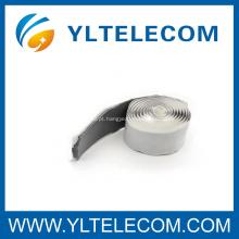 2900R Cinta de colar de vedação Isolação de lado dupla Construção Tampão de vedação de butilo