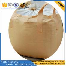 saco de ar grande do saco grande do polipropileno para a venda