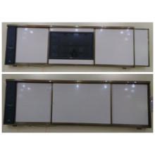 Lb-0319 Push and Pull Blackboard com boa qualidade