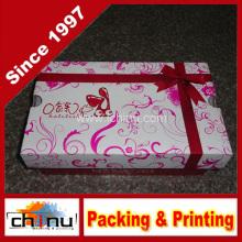 Schuh / Kleidung / Hemd Box (5216)