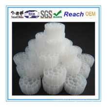 Aquarium Products Suspension Biological Packingn