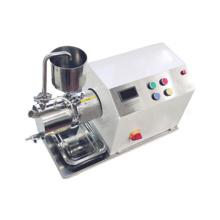 CBSM-0.5L SHANGHAI CHILE Horizontal Pin Type Sand Mill