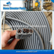 Elevator Accompanying Cable