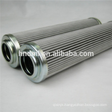China Supply Filter HP88L8-3MB Replacement HY-PRO HYDRAULIC OIL FILTER CARTRIDGE HP88L8-3MB