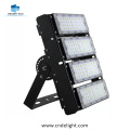 DELIGHT DE-AL09 150W High Mast LED العارض الخفيفة