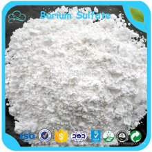 High Purity 98% Products Of Barium Sulfate