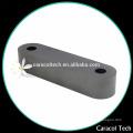 RID 110 PC95 Material Balite de núcleo de ferrite para o sistema de purificação de hidrogênio