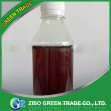 High Concentrated Neutral Cellulase Liquid