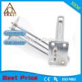 Industrial Water Electric Tubular Heater