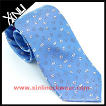 2011 Latest Fashion Korea Silk Tie