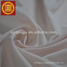 Tecido de algodão 90% poliéster 10%