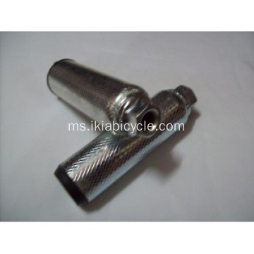 Bike Part Basikal Rear Stunt Foot Peg