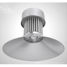 80W High Quality LED High Bay Light, LED Hanging Light for Workshope, Stadium