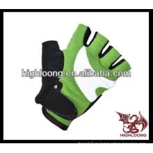 Детская удобная велосипедная перчатка