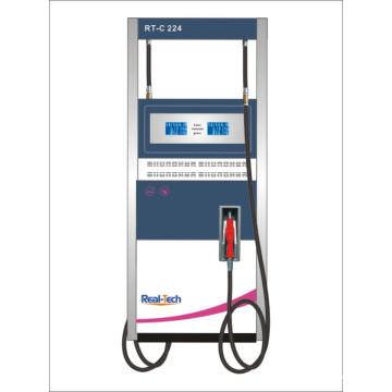 Fuel Dispenser (RT-B 224D)