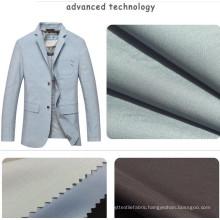 textile tr suiting materials