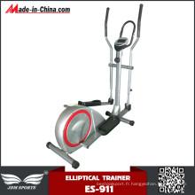 Meilleur vélo elliptique magnétique d'exercice de forme physique de prix à vendre