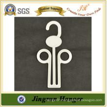 Wholesale Low Price Plastic Hanger Display Hangers For Slippers