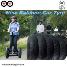 Easy Roller Tyre 165X48 Balance Bike Tyre