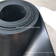 Anti-ozone Viton rubber sheet -- FKM Rubber Sheet
