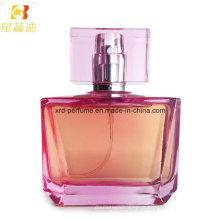 Boa qualidade 100ml marca mulheres perfume
