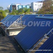 Rinnia lpg Gaswarmwasserbereiter