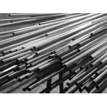 DIN2391 st35 frío dibujado tubos de precisión sin soldadura
