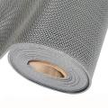 5mm Thickness Good Quality pvc s mat anti slip pvc z Mat