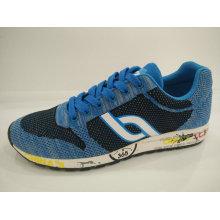 Novos Design Mulheres Outdoor Running Shoes Calçado