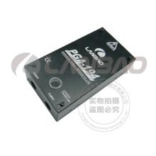 Lanbao Infrarot Licht Vorhang Controller (PGA-194)