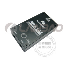 Lanbao infravermelho controlador de cortina de luz (PGA-194)