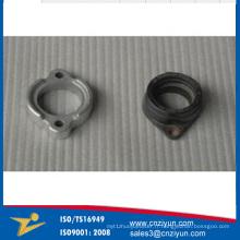 Petit métal fait sur commande des pièces de moulage mécanique sous pression de manufactures