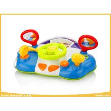 Baby Spielzeug Lenkrad Spielzeug Intellektuellen Spielzeug für Baby