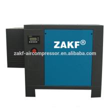 compresor de aire del tornillo, precio del compresor de aire, compresor
