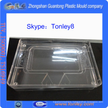 new household plastic products manufacture (OEM)