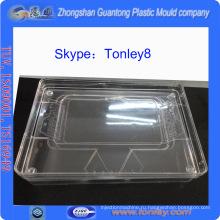 новые пластиковые товары производства (OEM)