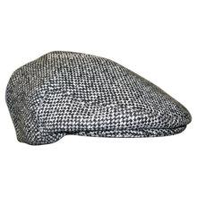 Custom Beret Fashion Hat for Ladies