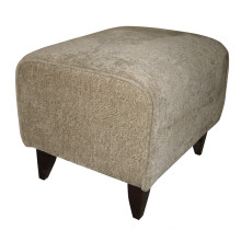 Leisure Ottoman for Shop and Hotel