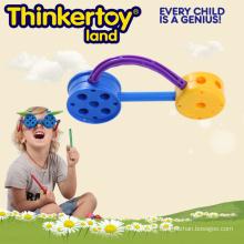 Jouet de bricolage pour enfants d'âge préscolaire