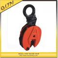 Universal Lifting Clamps (ULC-A)