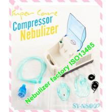 nebulizer free