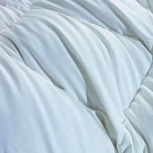 Роскошные 95% гуся вниз одеяло