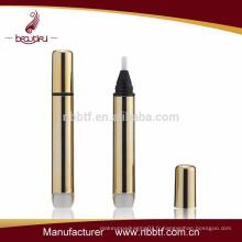 Factory sell stylo de correction de vernis à ongles pour cosmétiques