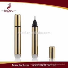Factory sell nail polish correction pen for cosmetics