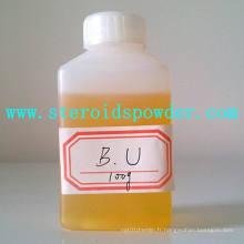 Boldenone Undecylenate Liquid