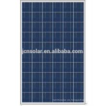Panel fotovoltaico solar 100w