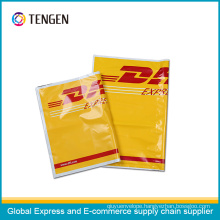 Courier Poly Bag for E-Commerce Industry