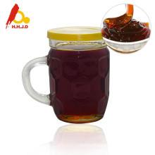 Pure buckwheat honey price